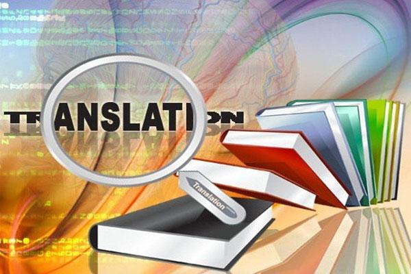 Dịch vụ dịch thuật tiếng Malaysia