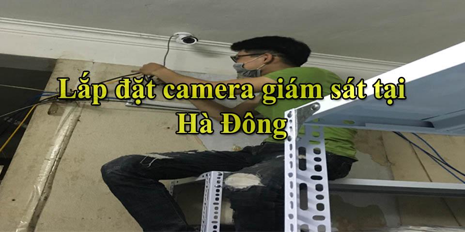 lap-dat-camera-giam-sat-ha-dong