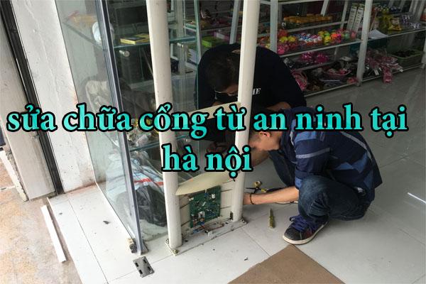sua-chua-cong-tu-an-ninh-tai-ha-noi