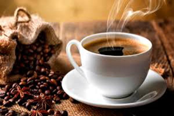 Các yếu tố quan trọng khi bạn mở quán cafe