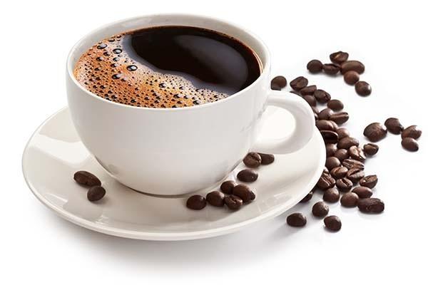 7 bước cơ bản giúp bạn mở một quán café với quy mô nhỏ