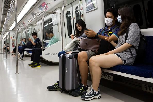Cuộc sống thường ngày của người dân Hàn Quốc không như phim