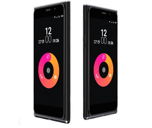 Một số đánh giá về điện thoại Obi Worldphone SF1