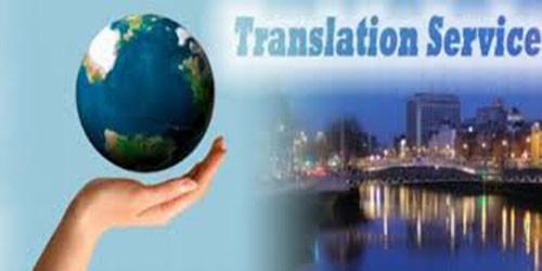 Dịch vụ phiên dịch tiếng Trung và Nga