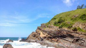 Đảo Cô Tô lựa chọn đi biển tuyệt vời cho chuyến du lịch cuối tuần