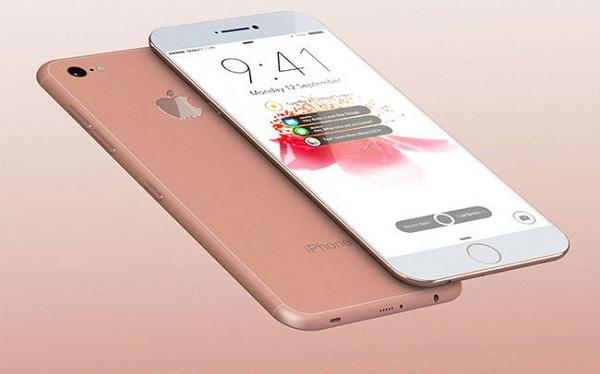 Kinh nghiệm bỏ túi để sử dụng điện thoại Iphone 6 lock siêu bền