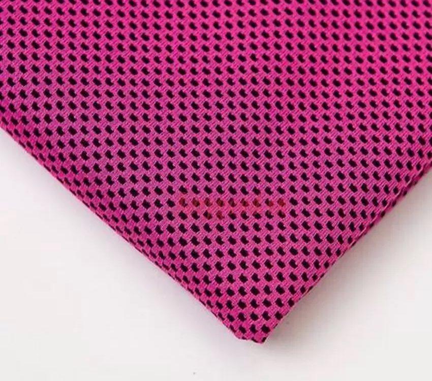 Sản phẩm bộ 3 khăn lau thể thao đa năng siêu thấm