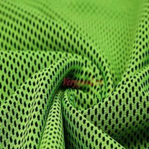 Sản phẩm được làm từ chất liệu cotton cao cấp