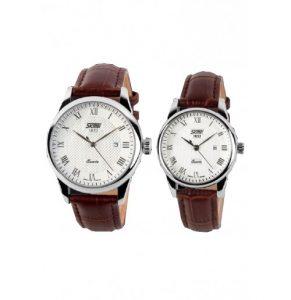 Đồng hồ cổ điển không bao giờ lỗi mốt