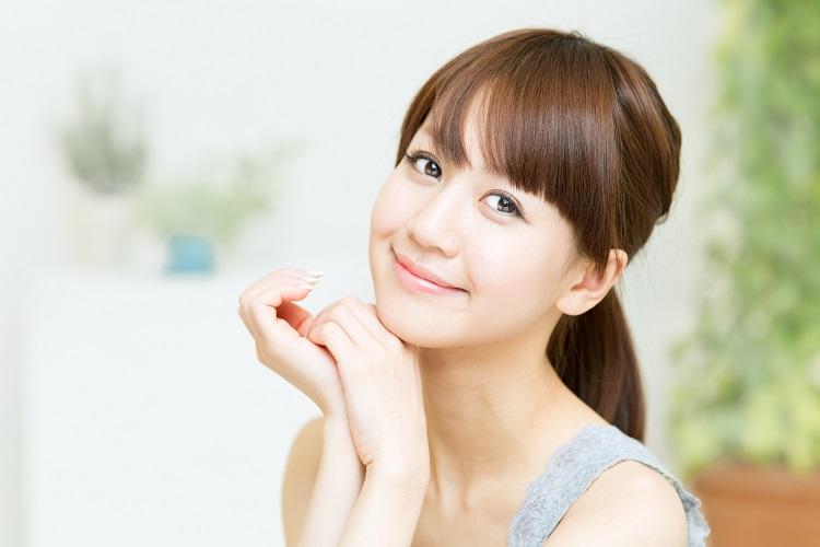 Đắp mặt nạ để chăm sóc làn da tốt nhất