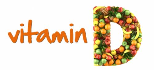 Cơ thể có dấu hiệu thiếu vitamin D