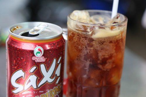 Ăn nóng uống lạnh có hại cho sức khỏe