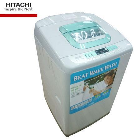 Sửa chữa máy giặt Hitachi.