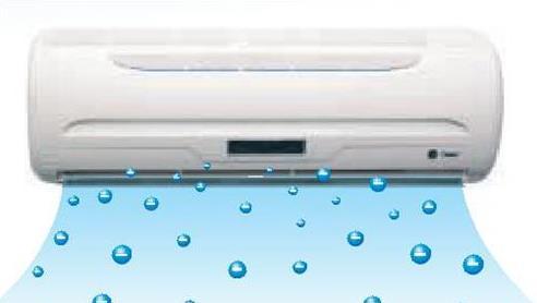 Hãy chọn chiếc máy lạnh có thể lọc không khí và diệt vi khuẩn