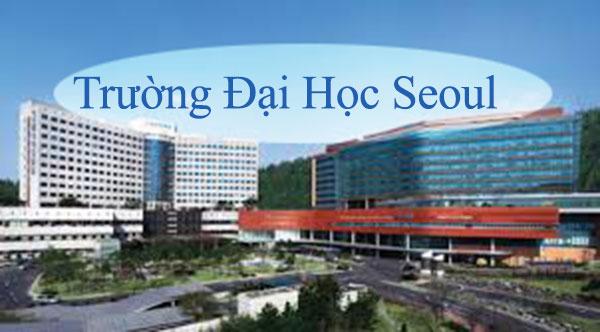 truong-dai-hoc-seoul