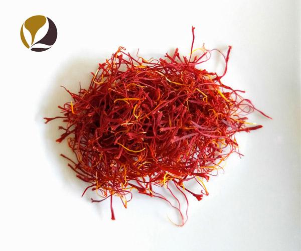 Công dụng làm đẹp của saffron