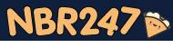 NGONBORE247