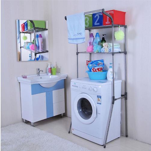Hướng dẫn sửa chữa máy giặt Electrolux bị rung lắc