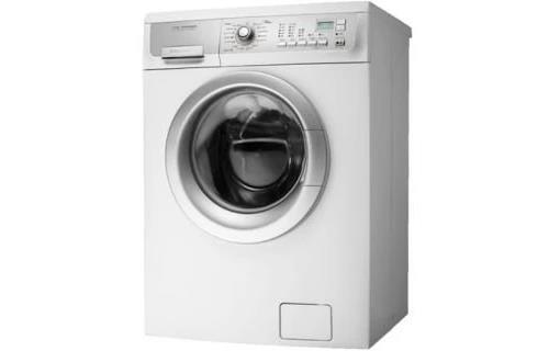 Máy giặt Electrolux thiết kế hiện đại và sang trọng