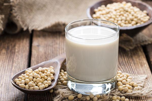 Thực hư về tinh chất mầm đậu nành gây hại cho cơ thể?