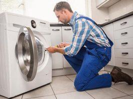 Có nên sử dụng máy giặt có chức năng sấy hay không?