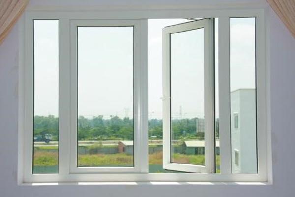 Giải đáp một số thắc mắc về cửa sổ trong nhà (p2)
