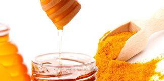 Tinh bột nghệ và mật ong có tác dụng gì cho sức khỏe?
