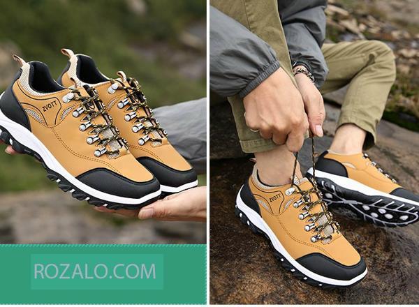 Tùy thuộc vào từng mục đích sử dụng mà bạn có thể cân nhắc chọn lựa một đôi giày phù hợp