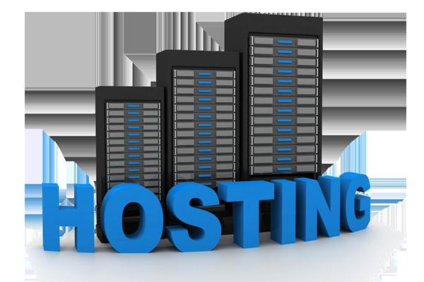 VietAds địa chỉ cung cấp dịch vụ web hosting uy tín chuyên nghiệp