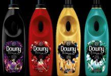 Top 3 thương hiệu nước xả vải nào thơm lâu nhất hiện nay