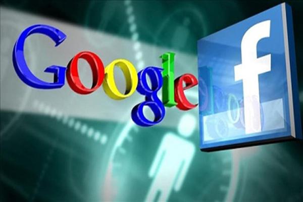 Xu hướng marketing online nửa cuối năm 2018 do dự luật an ninh mạng