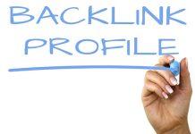 Có nên sử dụng dịch vụ Backlink bền vững hay không?