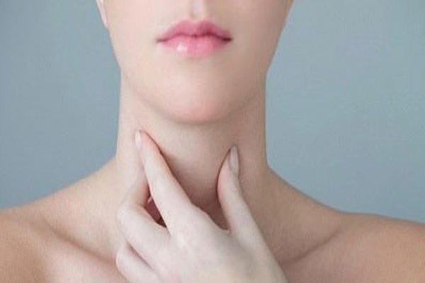 Nuốt tinh trùng có ảnh hưởng gì không?