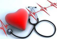 Các bệnh tim mạch thường gặp