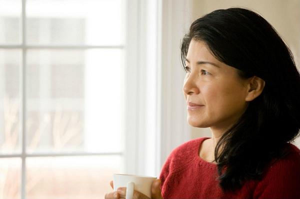 Lời khuyên cho phụ nữ tiền mãn kinh nên ăn gì tốt nhất?