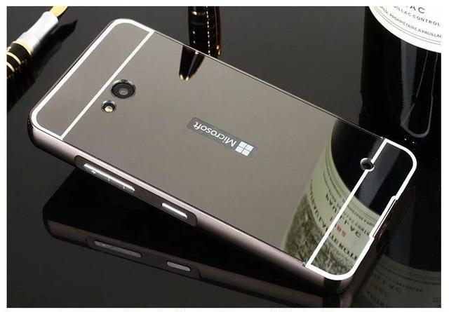 Ốp điện thoại Lumia 730 siêu đẹp cho nam giới