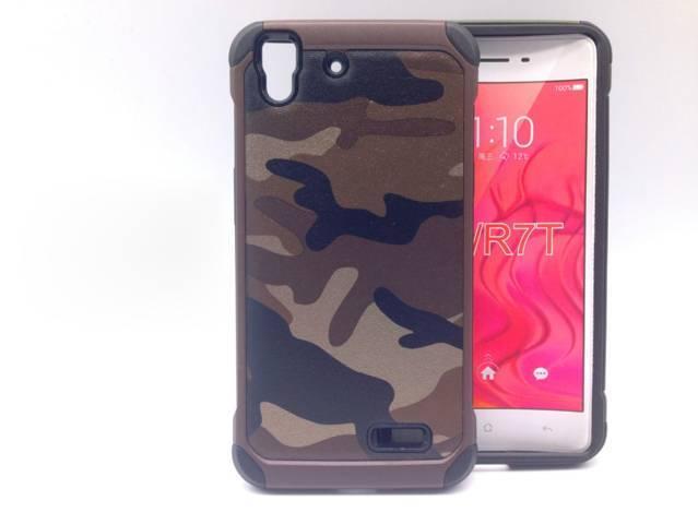 Ốp điện thoại Oppo R7 nam tính dành riêng cho nam giới