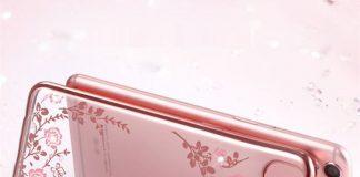 Ốp lưng điện thoại oppo neo 9 bằng nhựa dẻo