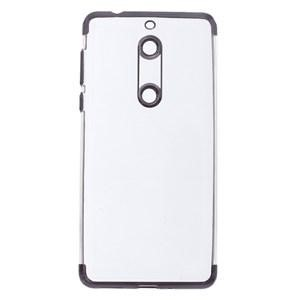 Ốp Nokia 5 trong suốt.