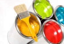 Kinh nghiệm chọn đại lý sơn giá rẻ chính hãng