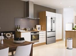 Giải đáp thắc mắc về vấn đề tủ lạnh Electrolux có tốt không?