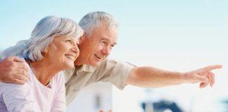 Cách phòng ngừa bệnh tim mạch ở người cao tuổi