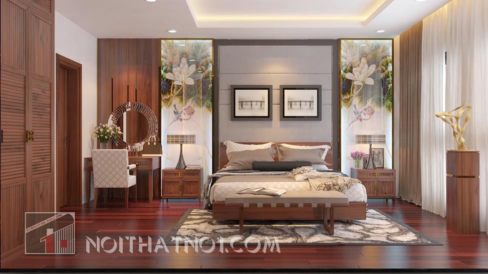 Nên chọn mẫu phòng cưới đẹp giá rẻ ở nơi uy tín nhất