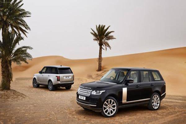 hang-xe-range-rover -cua-nuoc-nao-1