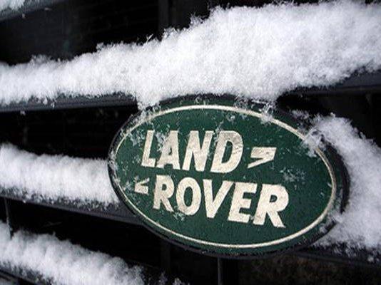 hang-xe-range-rover -cua-nuoc-nao-2