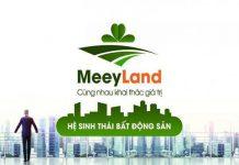 meeyland-san-giao-dich-bat-dong-san-cong-nghe-4-0-7