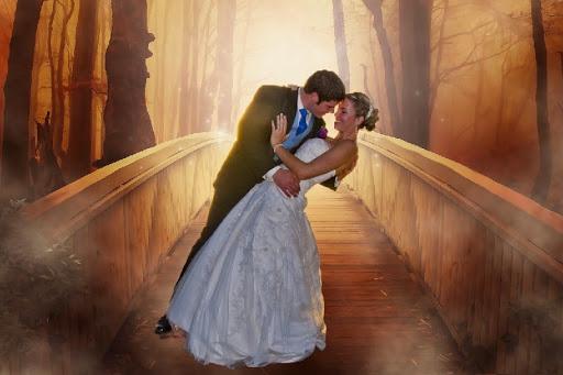 Mơ đám cưới đánh con gì đánh số 02 – 07 – 75 – 31 – 09 – 62 và 26
