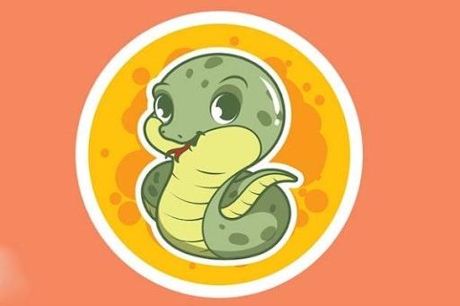 Mơ thấy rắn mang nhiều ý nghĩa và điềm báo khác nhau