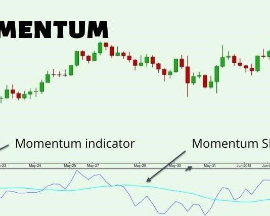 Momentum-la-gi-1